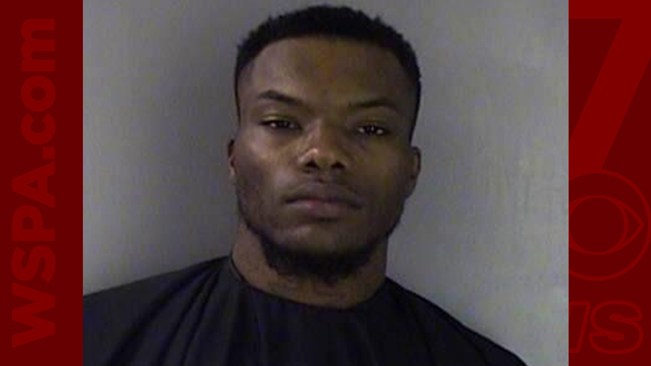 Gang member gets life in prison for 2017 murder of Greenwood man