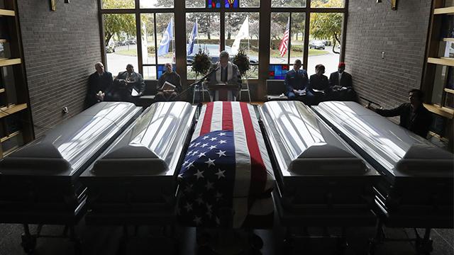 cremation_1541610647173.jpg