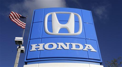 Honda_296475