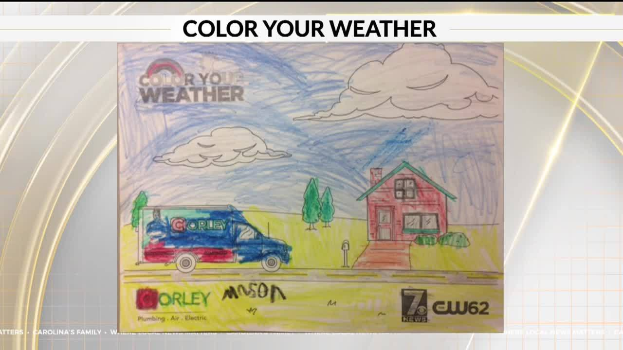 Color_Your_Weather__Mason_3_20181208020158