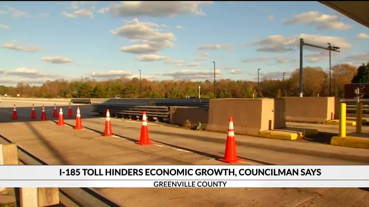 Councilman_wants_to_eliminate_toll_on_I__5_20181205044538