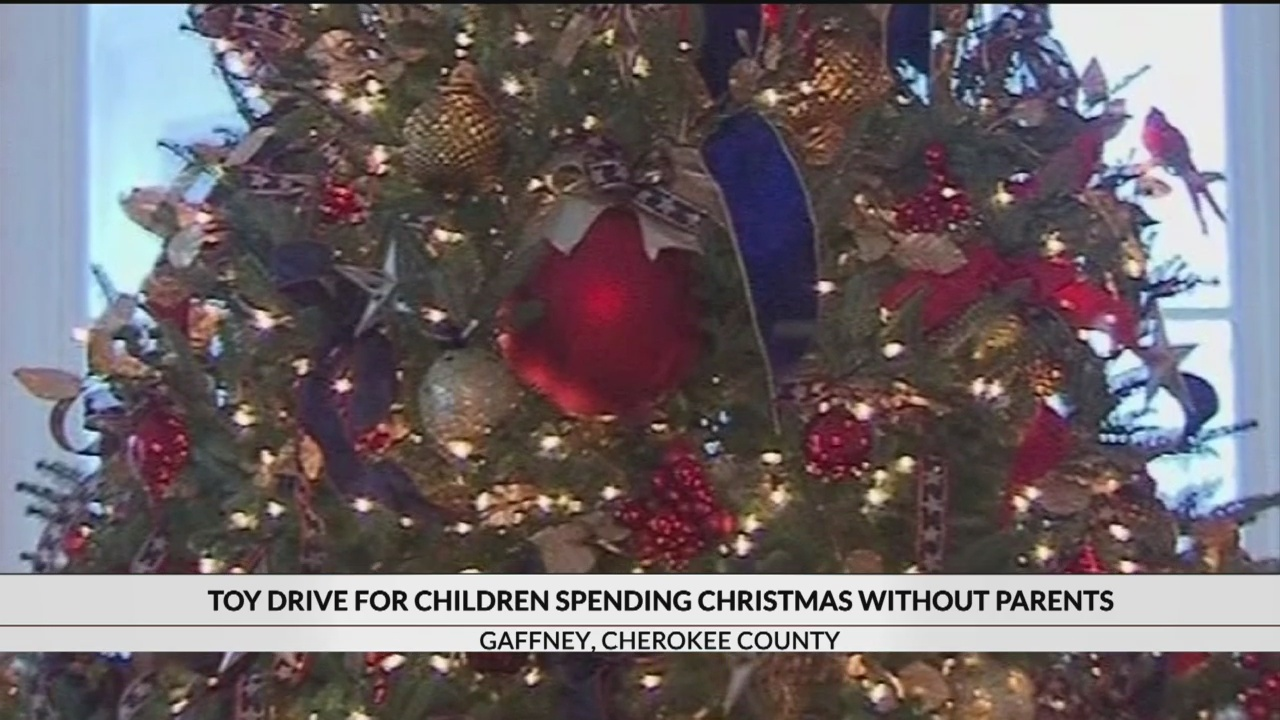 Family_members_hosting_toy_drive_for_chi_0_20181215050222