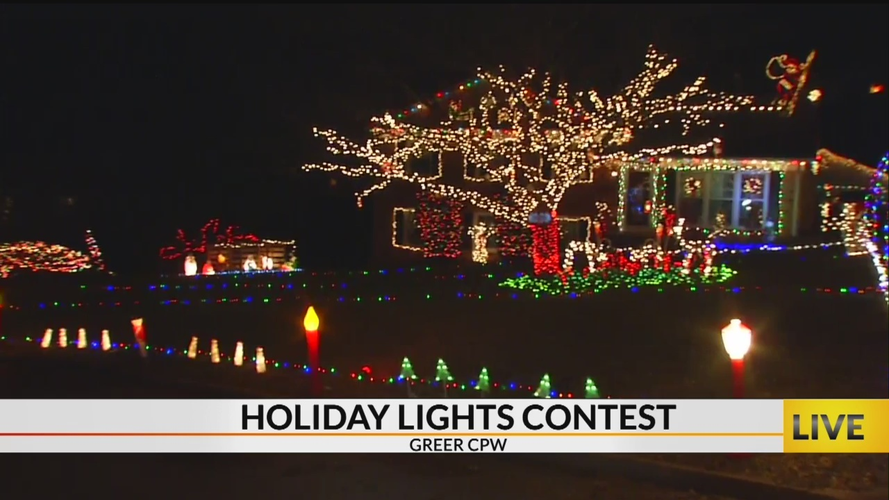Greer_CPW_Holiday_Lights_Contest_9_20181217130622