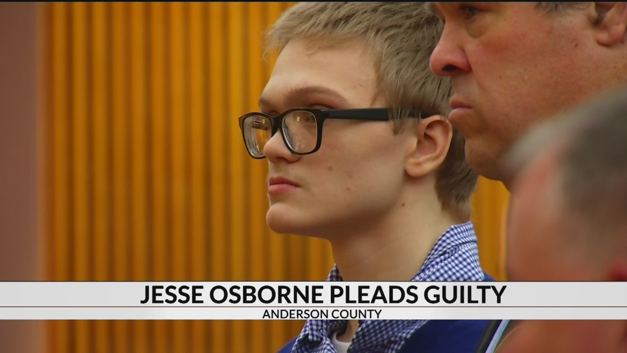 Townville_Elem__shooter_pleads_guilty_to_0_20181213004342