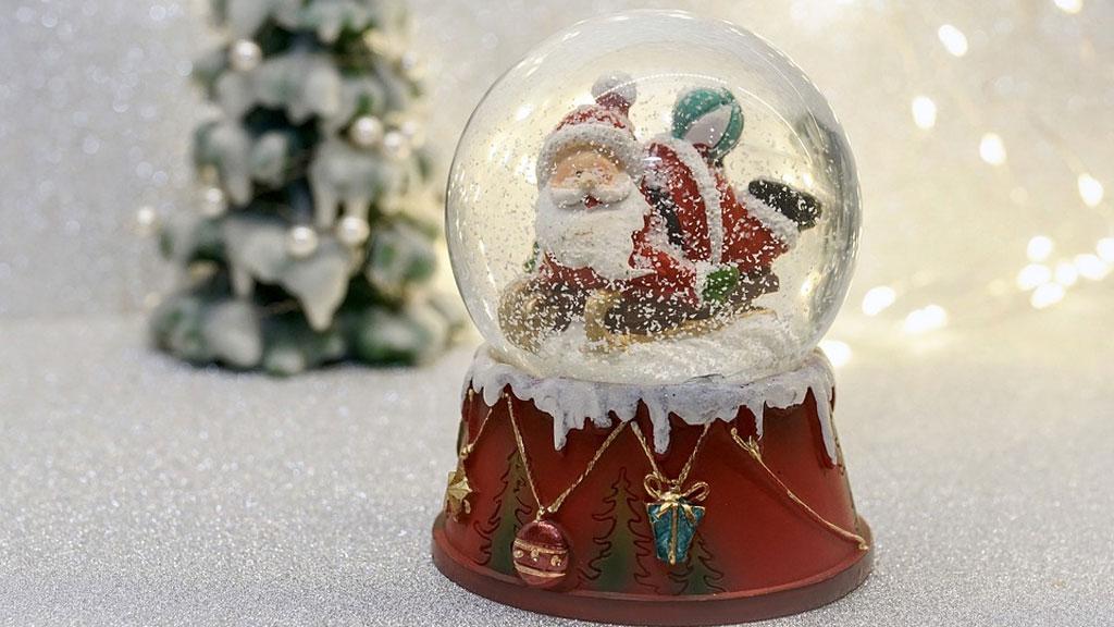 snow-globe_1545246494626.jpg