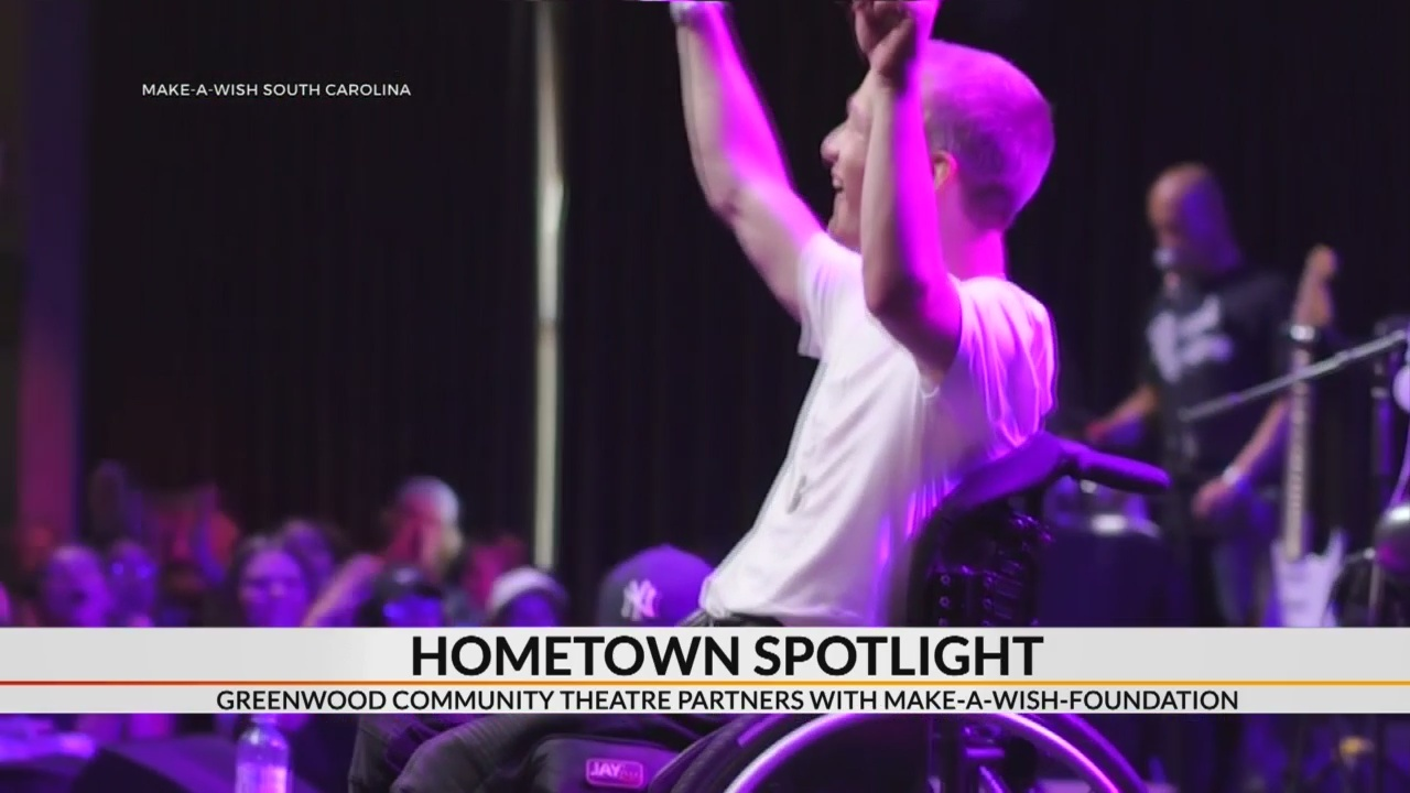 Hometown_Spotlight__Theater_partners_wit_0_20190104124234