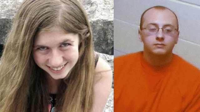 R JAYME CLOSS KIDNAPPER Jake Patterson 16x9 template_1547550864633.jpg_67412528_ver1.0_640_360_1547552499667.jpg.jpg