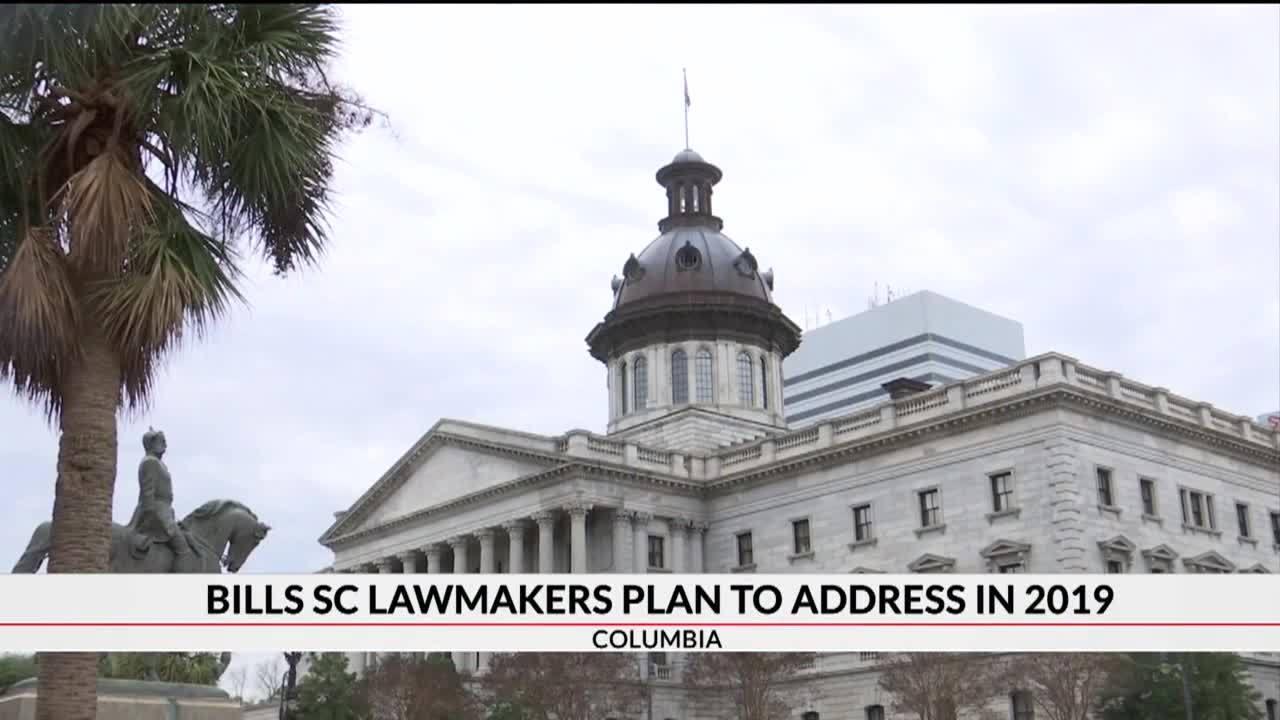 SC_lawmakers_refile_unsuccessful_bills_8_20190110225154