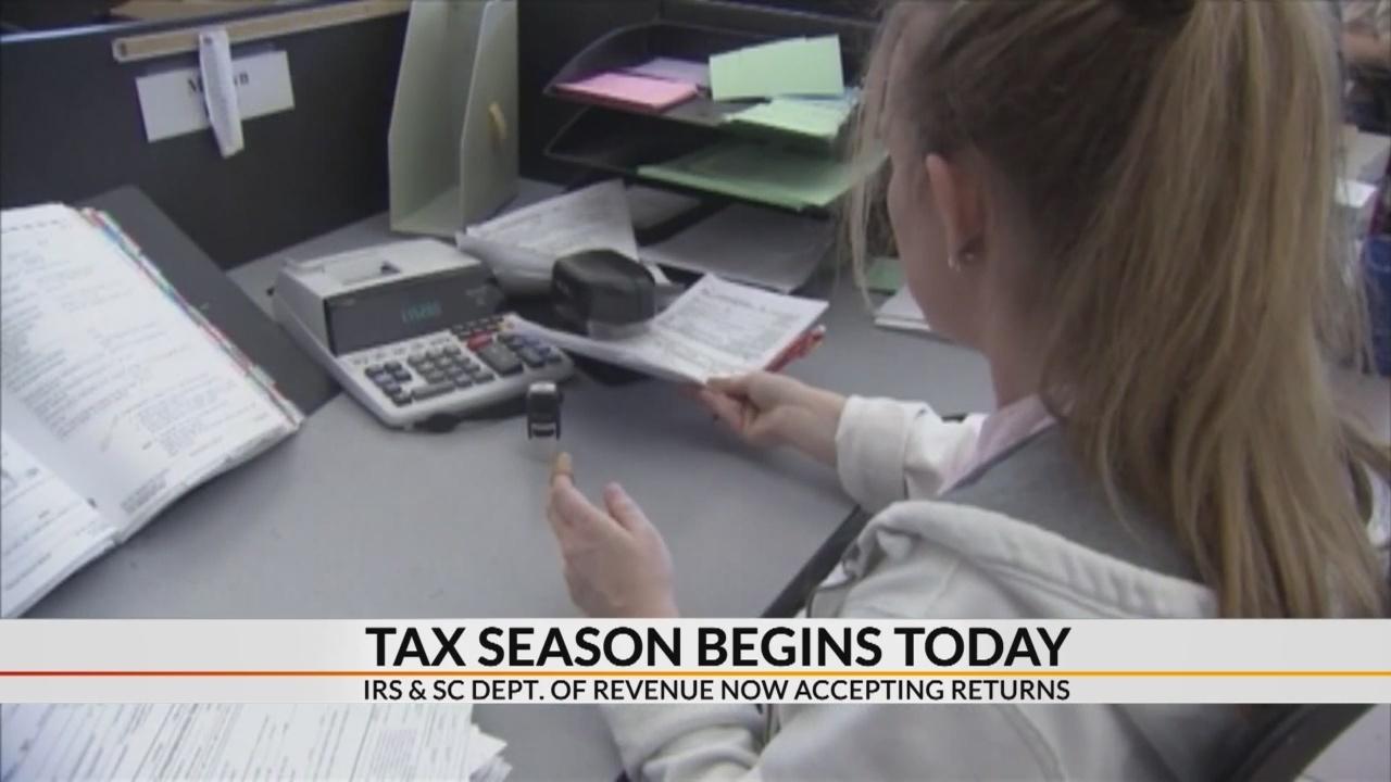 Tax_season_begins_today_0_20190128113014