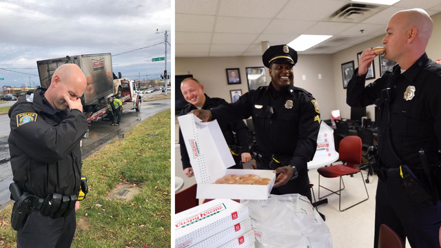 donut officers_1546530984860.jpg_66461643_ver1.0_640_360_1546533321783.jpg.jpg