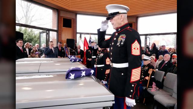 unclaimed_Veteran_funeral_1548069891787_67896666_ver1.0_640_360_1548083659819.jpg