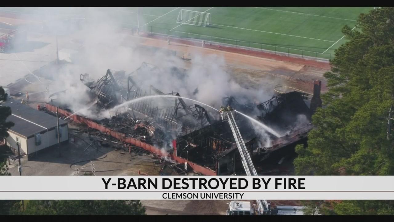 Clemson_University_Y_Barn_destroyed_by_f_0_20190201175356