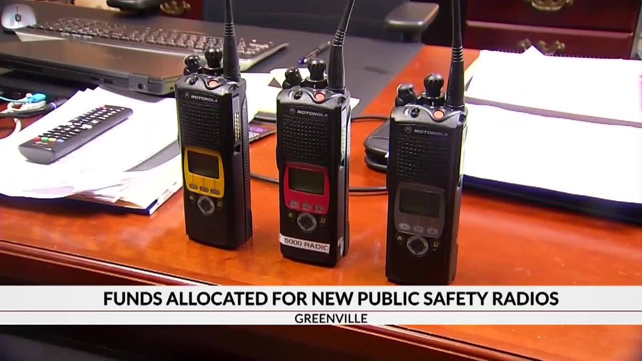 Greenville_City_Council_approves_funds_f_6_20190226051810