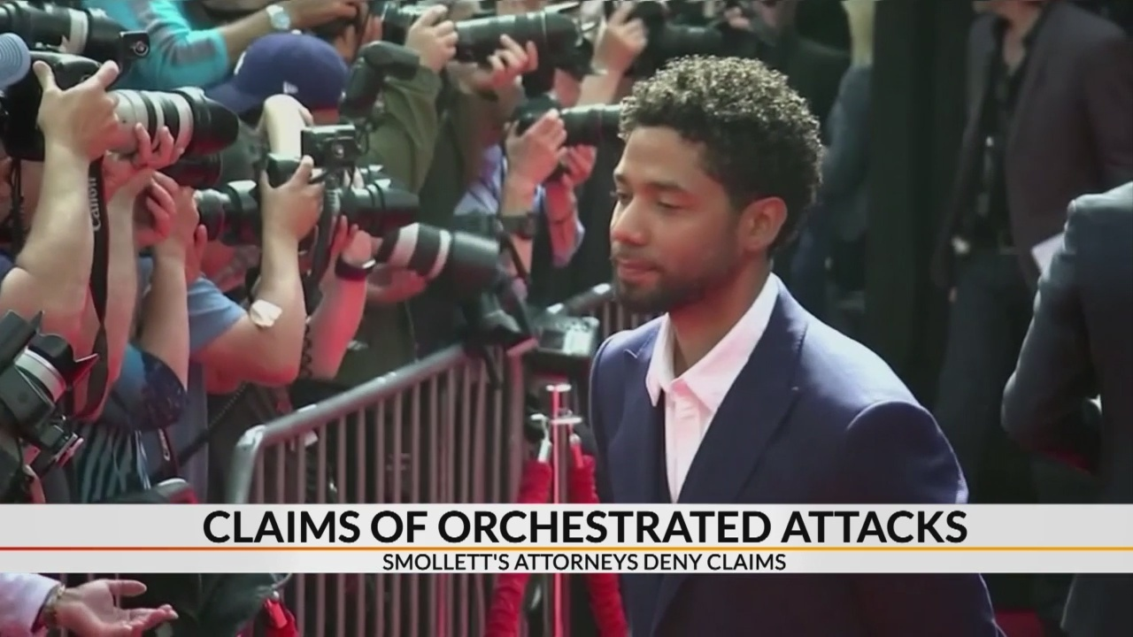 Smollett_s_attorney_denies_claims_of_orc_0_20190218114140