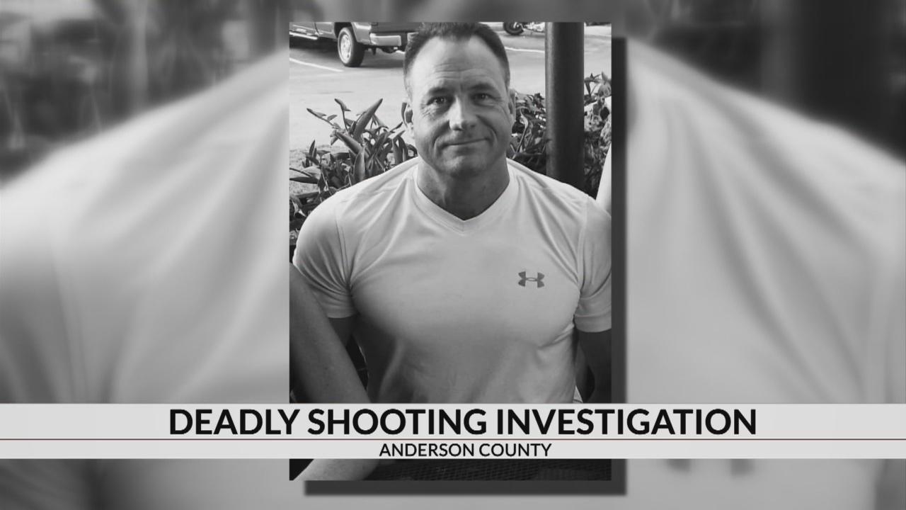 Upstate_paramedic_killed_in_shooting_0_20190220122648