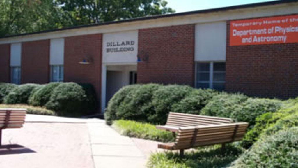 dillard-building_1549987485733.jpg