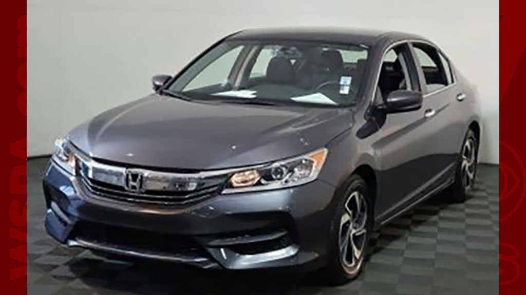 Honda_1549988580985.JPG