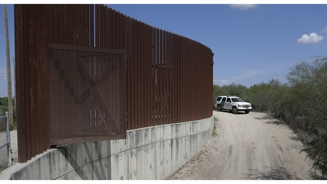 Border Wall Texas_1553509693897
