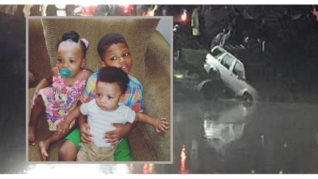 children drown locked car_1552266032667.jpg_76705010_ver1.0_640_360_1552300421154.jpg.jpg