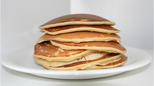 pancake-640869_1280-2_39065517_ver1.0_640_360_1552301810606.jpg
