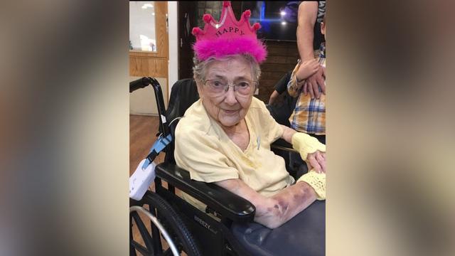 99 YEAR OLD WOMAN DIES_1554856368263.jpg_81458584_ver1.0_640_360_1554897292232.jpg.jpg