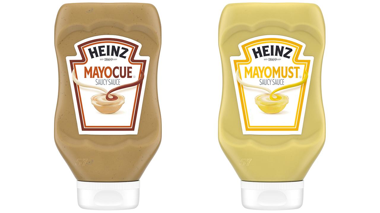 Heinz Mayocue and Mayomust sauces_1551899208427.jpg.jpg