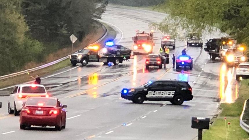 Highway 72 crash 1 Cropped_1554467031447.jpg.jpg