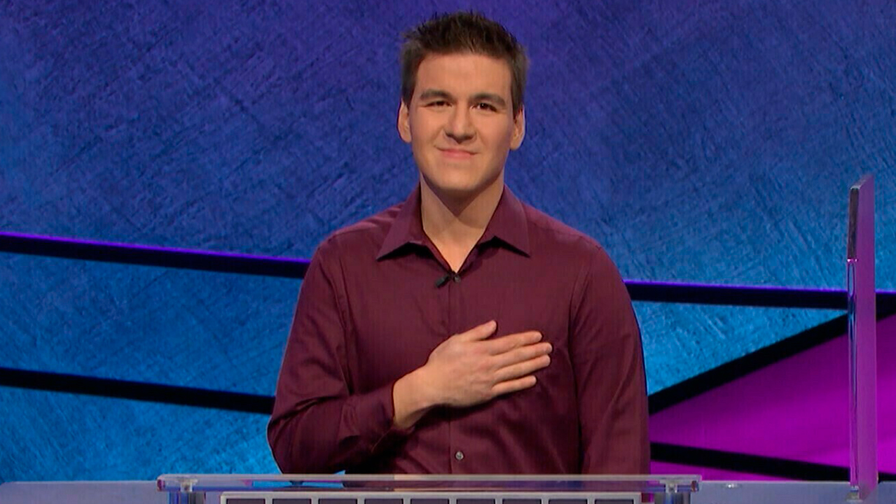 Jeopardy winner James Holzhauer _1555553695082.jpg.jpg
