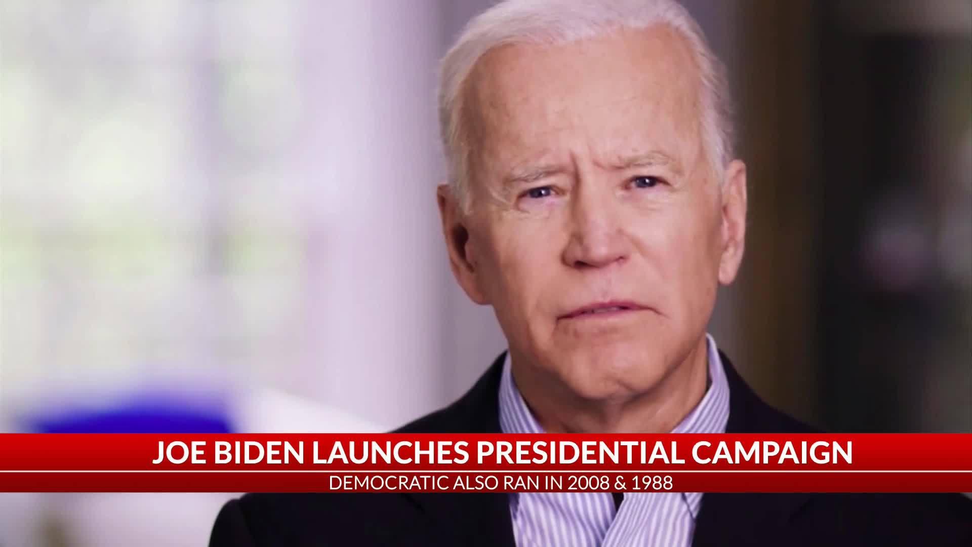 Joe_Biden_launches_presidential_campaign_8_20190425104409