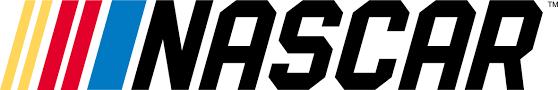 NASCAR_1553632709623.png