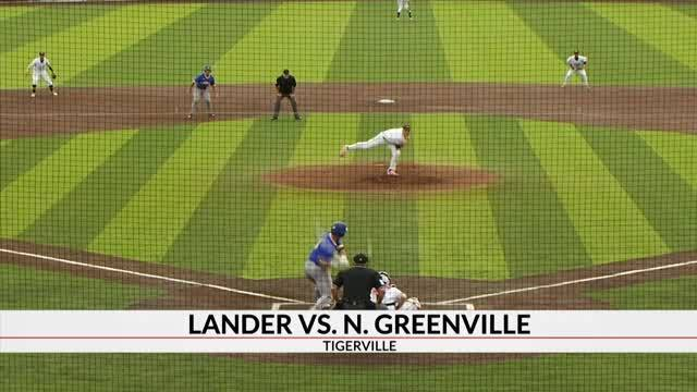 North Greenville Continues To Roll As Top Team In Division II
