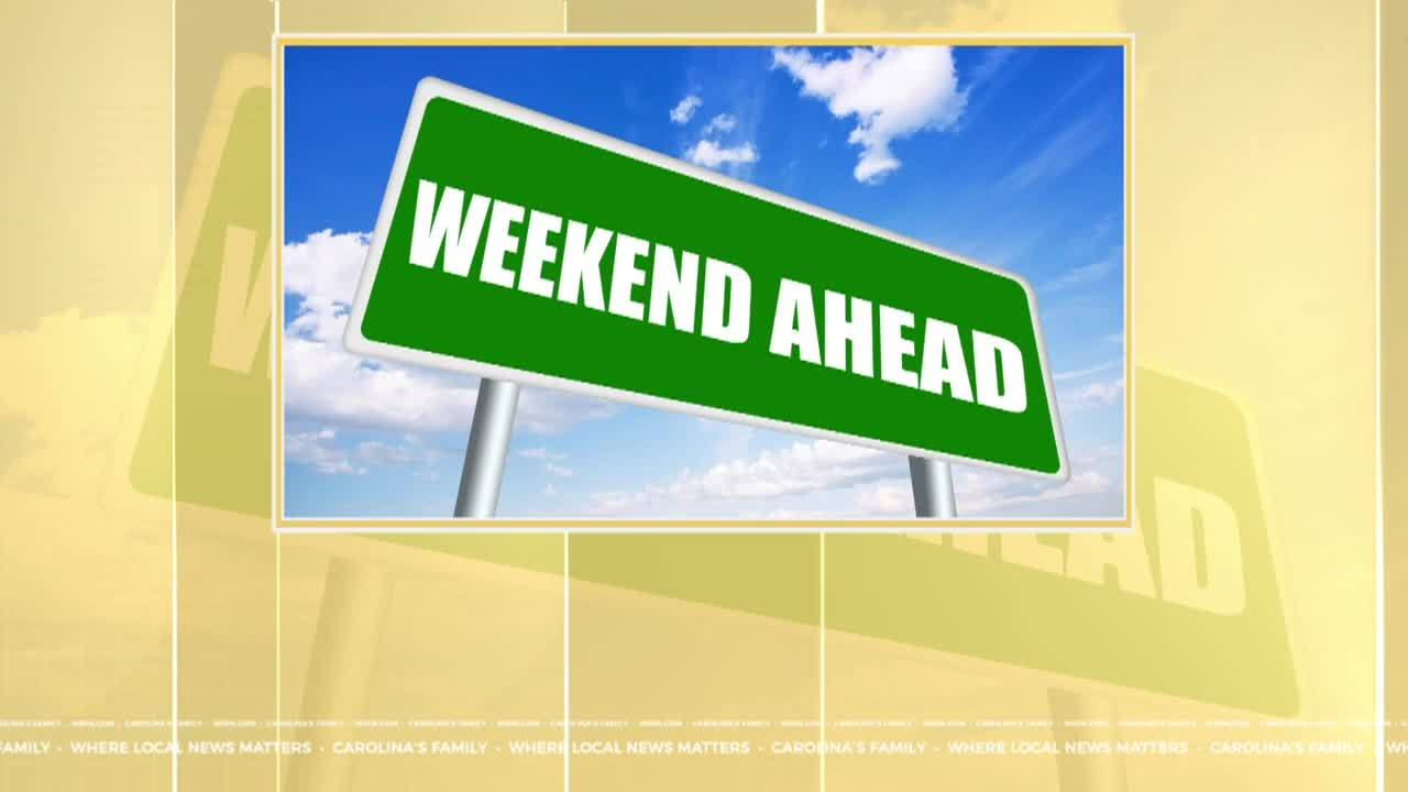 Weekend_Events__April_5_7_2_20190405094219