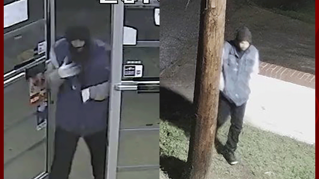 armed-robbery-suspect-Anderson-Co---WEB_1555603753245.png