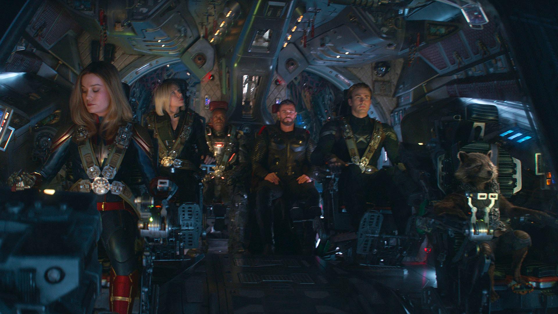 Avengers Endgame still _1556478513921.jpg.jpg