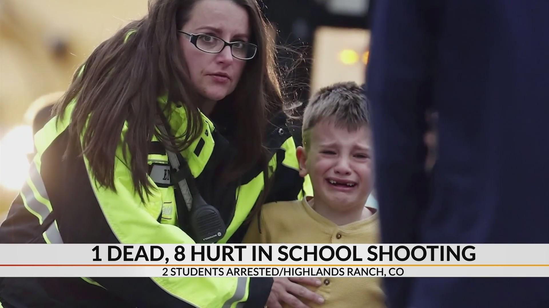 1_dead__8_hurt_in_school_shooting_0_20190508092516