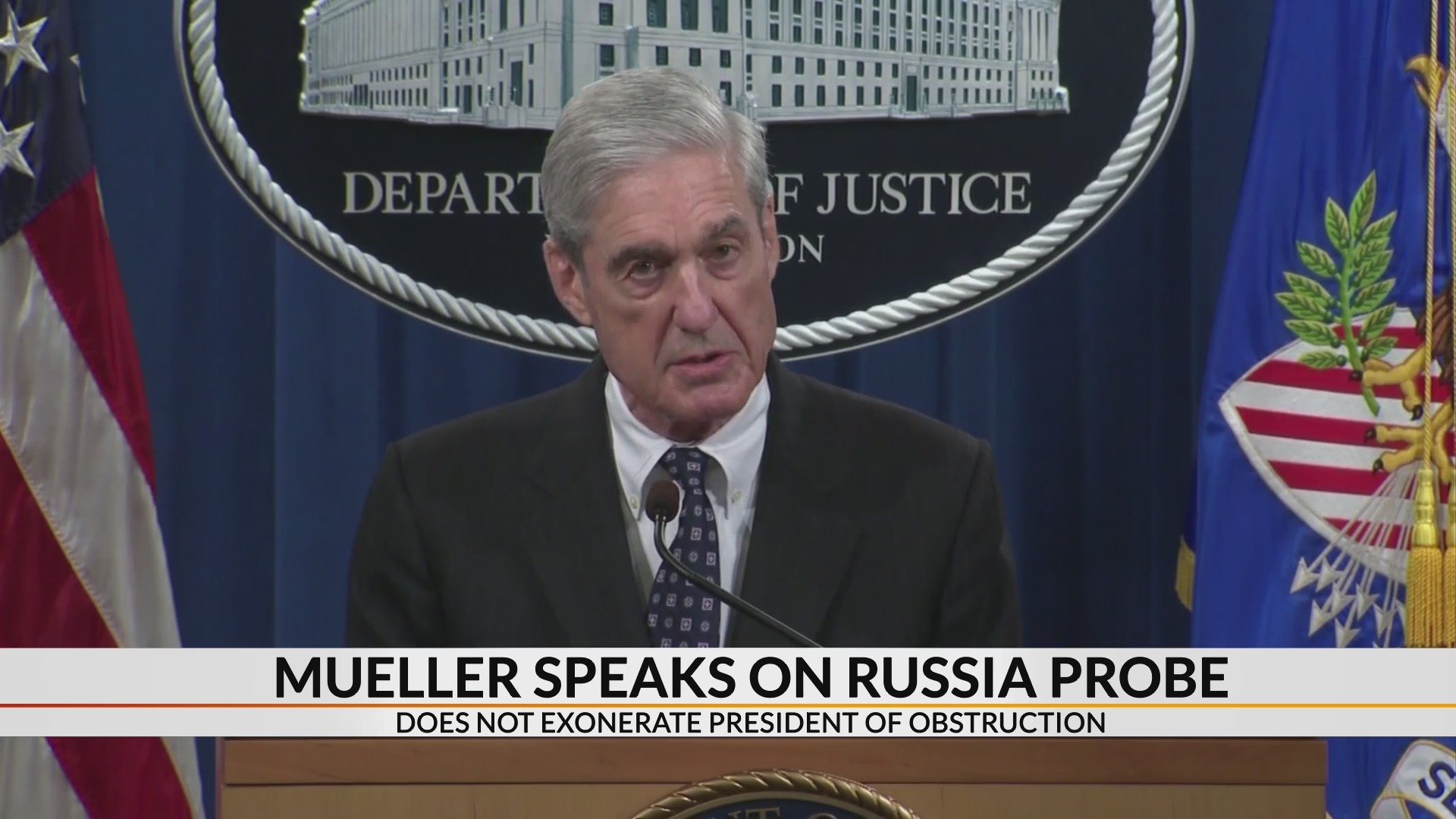 Mueller_speaks_on_Russia_probe_0_20190530094258