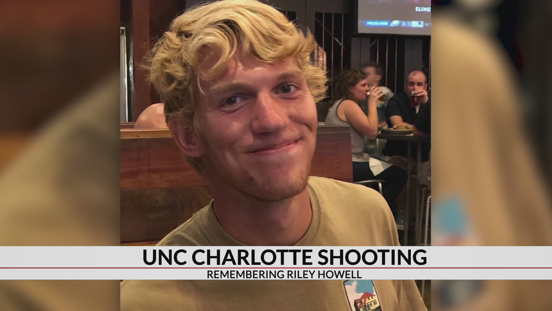 Remembering_Riley_Howell_9_20190502100437