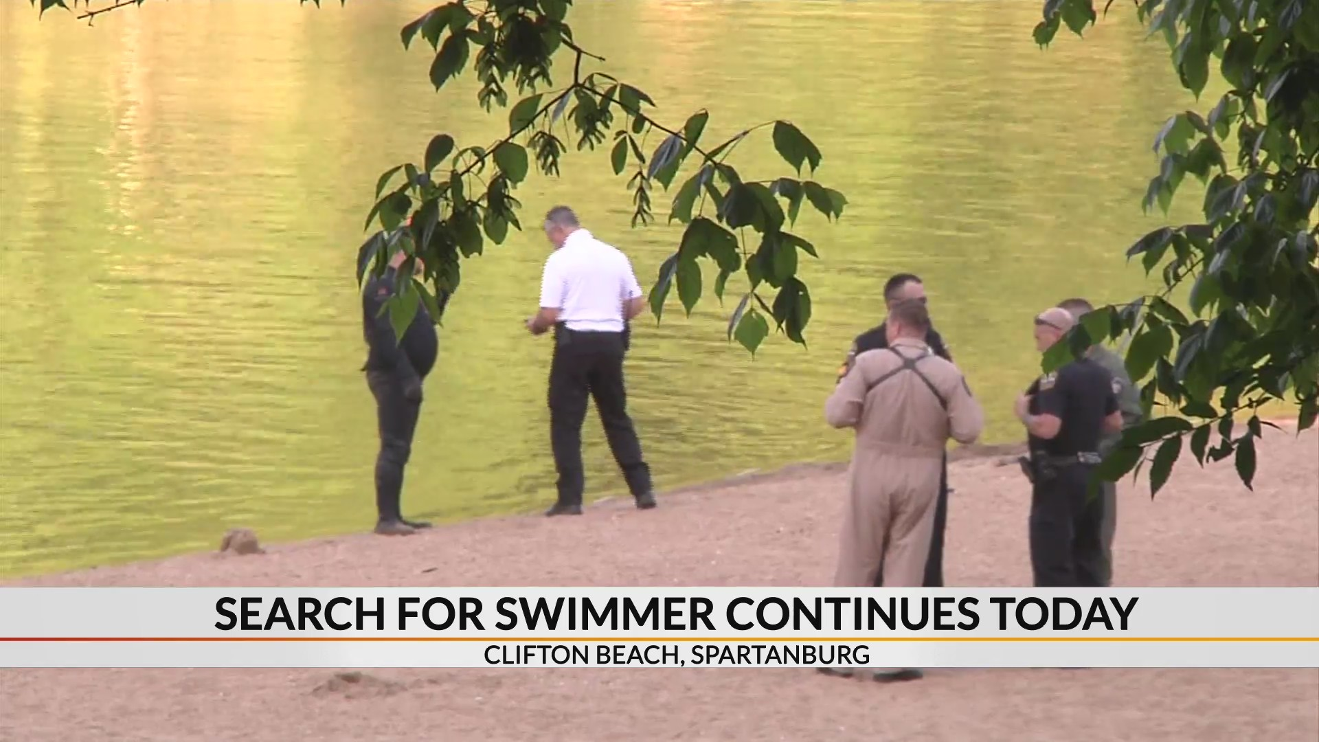 Search_for_swimmer_continues_at_Clifton__0_20190527105230