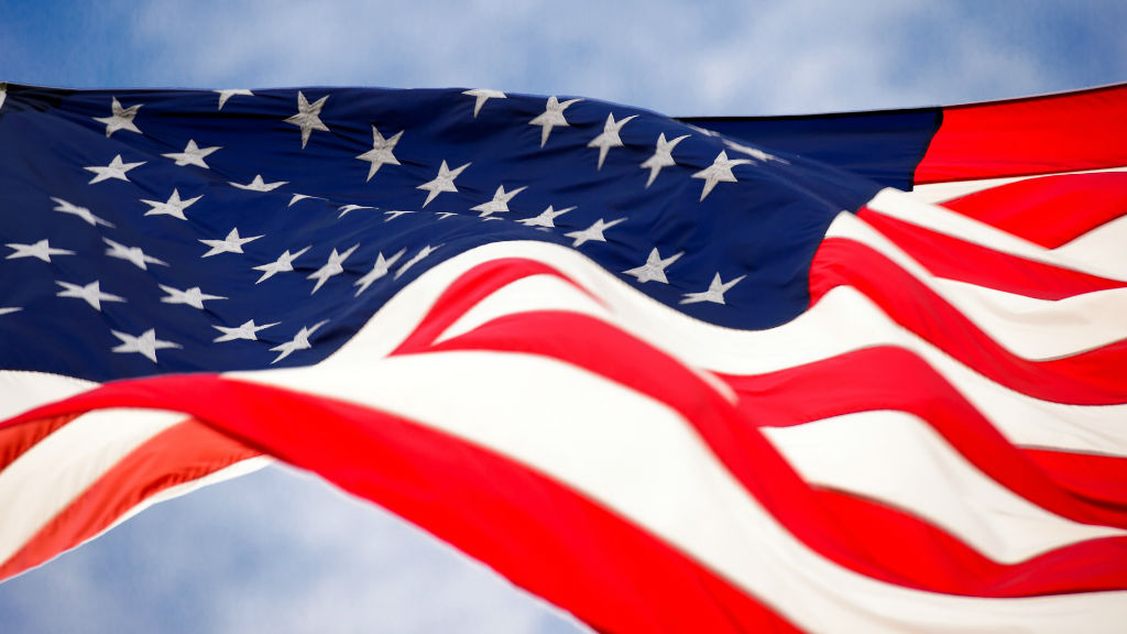 American flag generic_1560163266834.jpg.jpg