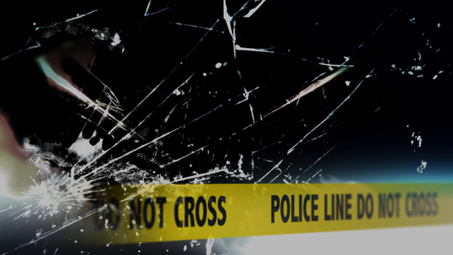 Teacher killed, juveniles hurt in wreck on Farrs Bridge Road