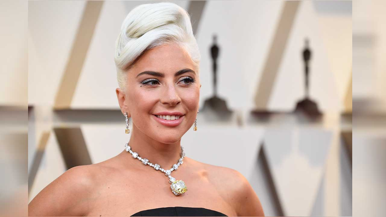 Lady Gaga To Fund 162 Classrooms In Dayton El Paso And Gilroy After