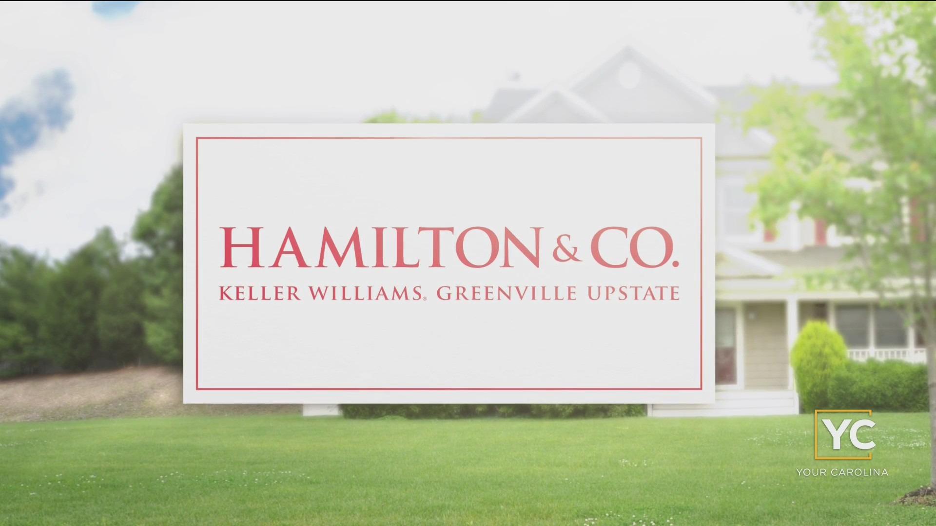 Upstate Homes - Listings April 9, 2021