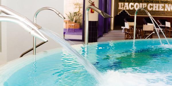Aqua Space piscine a Bari  Corsi nuoto e piscine a