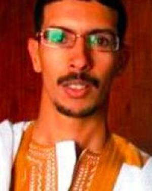 tn_ahmed-sbai_200_250.jpg