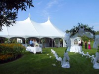 WSSL Party Tents and Event Tents For Sale and Rental