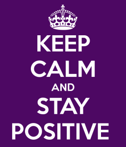 keep-calm-and-stay-positive-184