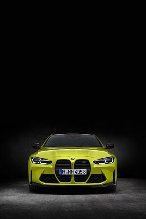 Liberty walk supercar tuner bodykits areo kit car. 2021 Bmw M4 Competition Wallpapers Wsupercars