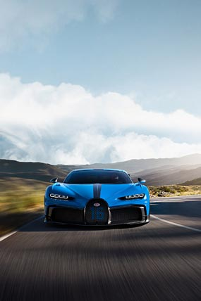 We've gathered more than 5 million images uploaded by our users and sorted them by the most popular ones. 2021 Bugatti Chiron Pur Sport Wallpapers Wsupercars