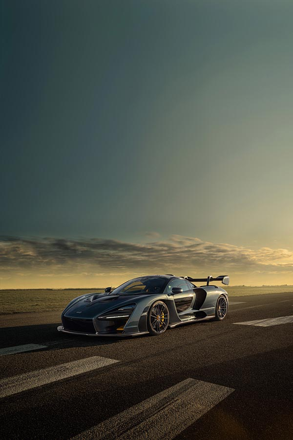 All 3d 60 favorites abstract animals anime art black cars city dark fantasy flowers food holidays love macro minimalism motorcycles music nature other smilies space sport technologies textures vector words 2020 Novitec Mclaren Senna Wallpapers Wsupercars