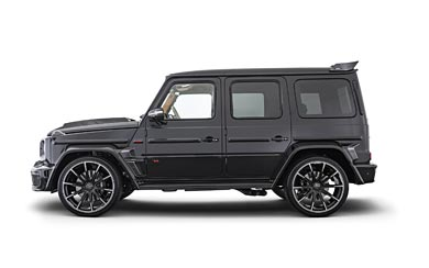 While we receive compensation when you click links to. 2019 Brabus G V12 900 Wallpapers Wsupercars